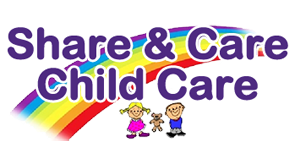 Share & Care Child Care